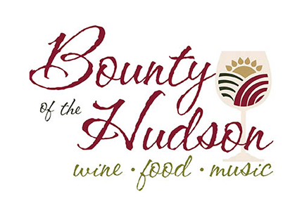 Bounty-of-the-Hudson-Logo