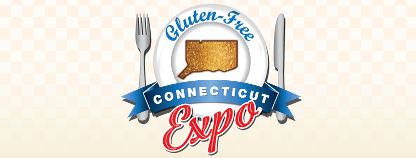 Gluten free connecticut expo